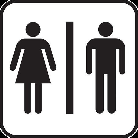【紹介記事・エンタメ】 - 【衝撃】勤務先の病院トイレに小型カメラを設置した医師(40)を逮捕→ その経緯がヤバいwwwwwwww