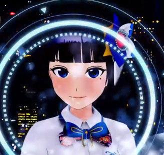【Vtuber】富士葵ちゃんがGet Wildを歌った!相変わらずの声の圧よ…。でも映像はネタ満載やぞw【Vチューン!掲示板より】