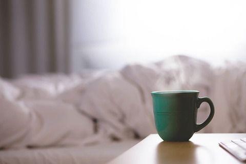 【紹介記事・エンタメ】 - 【衝撃】寝起きのMattさんがヤバすぎて草wwwwwwww(画像あり)