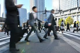 毎日通勤で7km歩いてんだけどウォーキングって健康維持に繋がるの?