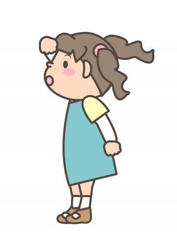 【紹介記事・エンタメ】 - 藤田ニコル、可愛すぎるツインテール姿に称賛の声
