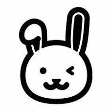 【紹介記事・エンタメ】 - 新木優子「前髪つくってみたよ」ウインクwww