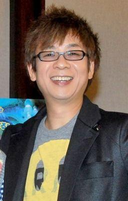山寺宏一ってやっぱ凄い声優だよなと思わせるキャラといえば
