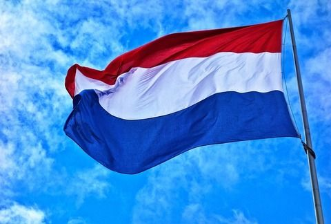 【紹介記事・エンタメ】 - 【速報】オランダ政府、安楽死に関するとんでもない法案を提出・・・