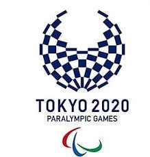 【朗報】syamuさん、パラリンピックに出場