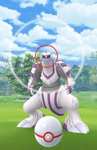 【ポケモンGO】明らかにおかしいボールの距離、コミュ・レイドデイの毎回の通信エラー、この辺どうにかならない?