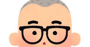 【紹介記事・エンタメ】 - 【元TOKIO】山口達也に直撃、誰にも気づかれないほど激変したリハビリ姿