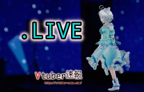 【.LIVE】シロちゃんニコニコとYoutubeに違う動画を投稿・・・頭アップランドなのか??【10月8日まとめ】