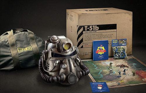 【ダメ押し】ただでさえヤバいことになっている「Fallout76」さん、今度はプレイヤーの個人情報を流出させてしまい完全終了