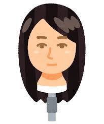 【紹介記事・エンタメ】 - 西内まりやの最新の顔がまるでマネキンみたいとざわつく