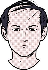 【紹介記事・エンタメ】 - 【画像】元俳優の羽賀研二さん(58)の現在がヤバいwwww