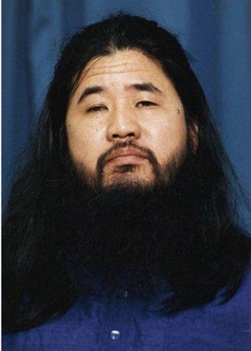 【最後の言葉はグフッ】松本元死刑囚、執行直前の様子明らかに