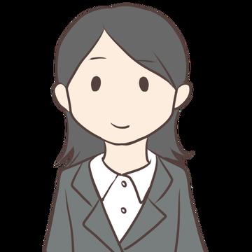 【紹介記事・エンタメ】 - 宇垣美里さんの就活用写真wwwwwwwwwww
