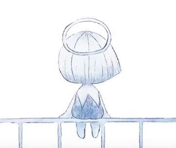 【VTピックアップ】やさしい白昼夢.【バーチャルユーチューバー】