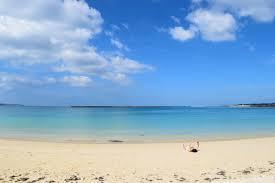 なぜ君は沖縄県うるま市に住まないのか?
