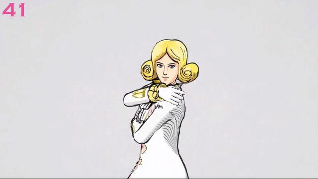 【Vtuber】日立の白花伝伯爵が身体張ってるネタやってるで~w【Vチューン!掲示板より】