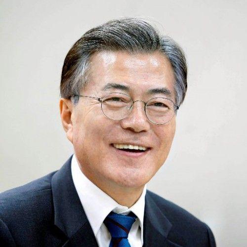 【日本のくせに生意気だ!】韓国大統領「日本政府はもっと謙虚な態度取るべき」と憤慨へ