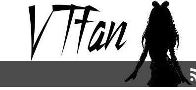 【VT】VTfan管理人、アイドル部すずすず成分が足りなくてみんなに心配される事態にwwwww【掲示板より】
