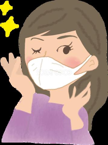 【紹介記事・エンタメ】 - 白石麻衣とかいう美人なのかブスなのか評価がわかれる女