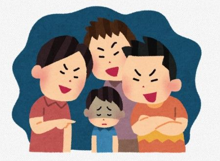 俺の弟と嫁が不倫→親「お兄ちゃんなんだから、赦してあげれば」