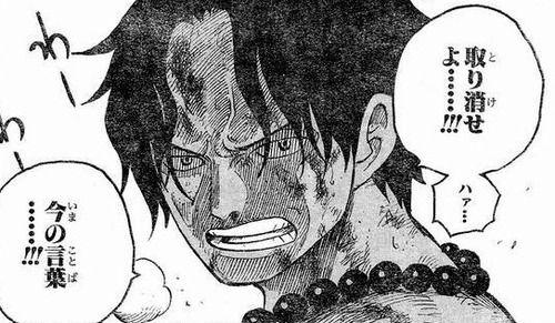 【紹介記事・アニメ】 - 炎系の能力者、「燃やす」か「炎で殴る」しかできない
