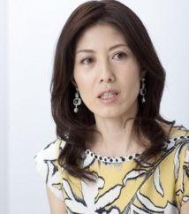 小島慶子、40歳過ぎてADHDと診断 炎上心配の声に「その発想はなかった!」
