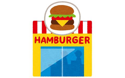 【画像】バーガーキング、肉で具材を挟んだデブ歓喜バーガー(単品1400円)を発売するwwwwwww