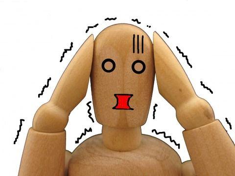 【紹介記事・エンタメ】 - 【闇営業】蛍原徹さん、芸人人生史上最大のピンチを迎えてしまうwwwwwwww