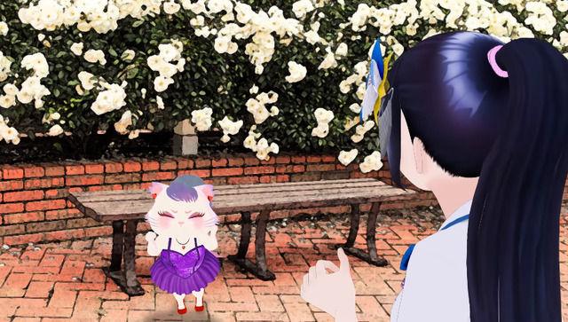 【Vtuber】富士葵ちゃんがMiMiちゃんと遂にコラボ!そしてカバーアルバムがitunesで一位獲得!【Vチューン!掲示板より】