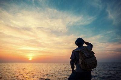 【紹介記事・エンタメ】 - 【自分探し】「あてもなく旅をしていた…」18日間無断欠勤した22歳陸士長を18日間の停職処