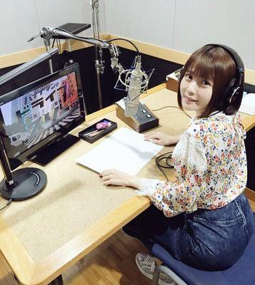 【画像】声優の竹達彩奈さん、尻がデブのそれ