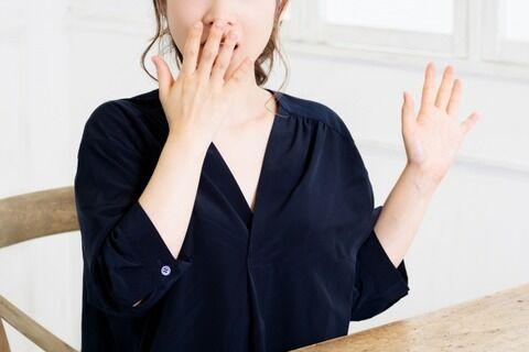 【紹介記事・エンタメ】 - 【苦難】大物芸能人の娘たち、現在が残念すぎる件!!!.....