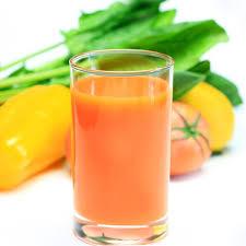 デブ「野菜ジュースゴクゴク」俺「それただのジュースだぞ」識者「いや、効果あるぞ」識者2「そんなことない。無意味だぞ」