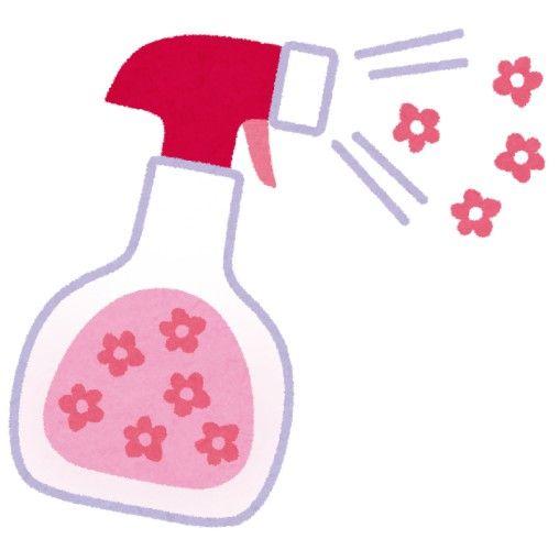 消臭剤なのに「瞬間お洗濯!」とファブリーズの広告を打ったP&Gが不当表示を指摘され是正