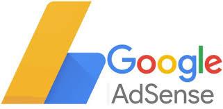 【Vtuber】8月からグーグルchrome上で標準で広告ブロックを搭載だって!どうなるんだろう…?
