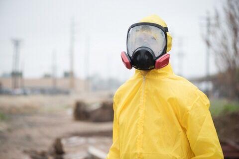 【紹介記事・エンタメ】 - 【新型コロナ】アフリカで新型コロナ感染者1000人→ ナイロビでの防疫の状況をご覧ください…(画像あり)