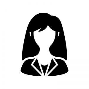 【紹介記事・エンタメ】 - 【画像】この北川景子ってお前ら的にどう?