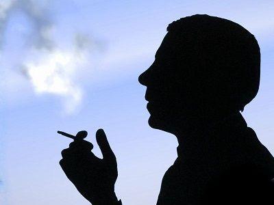 【健康】喫煙者は交通事故死のリスクが高まる?(東北大調査)