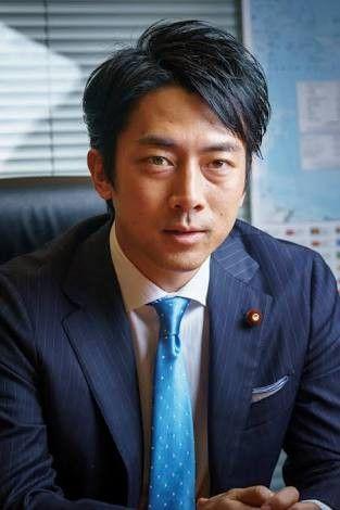 小泉進次郎「残念ながら皆さんの生活は苦しくなります。国の力で阻止はできません」