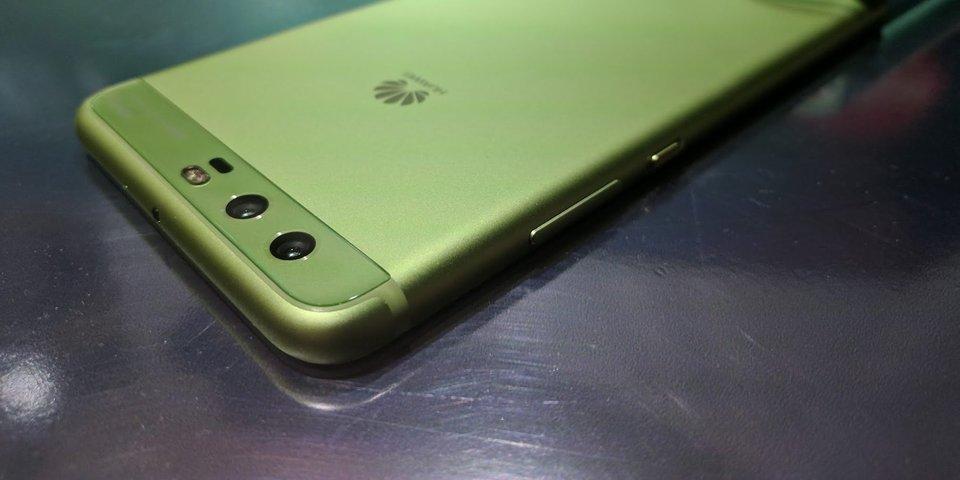 【朗報】Huawei、ゲームに特化したスマホを年内に発売へ!!