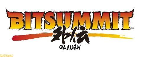 日本最大級のインディーゲームオンラインイベント 「BitSummit Gaiden」開催!ソニーも参加