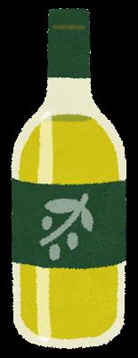 【紹介記事・エンタメ】 - 【カルビー】オリーブオイルで揚げたポテチ発売 健康意識高い女性ターゲット