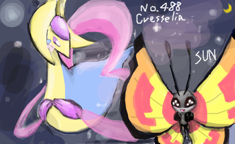 【速報】ポケモンGO、ついに第4世代のポケモンがもうすぐ実装!!!【動画】
