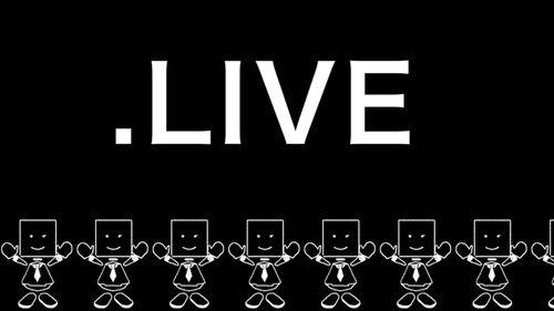 【.LIVE】はんぱない文化祭で公開された描き下ろしイラストのグッズが販売中!予約受付は12月1日までなので忘れずに!【アイドル部・Vtuber】