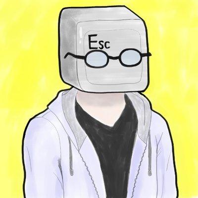 【Vtuber】youtubeを見る上で役立つアドオンを開発している「塗田一帆」さん(半熟UFO)をご紹介!まだまだおススメの機能はあるよ!