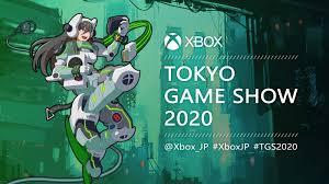 TGSでマイクロソフトがやった「Xbox Tokyo Game Show Showcase 2020」が良くなかったらしいね