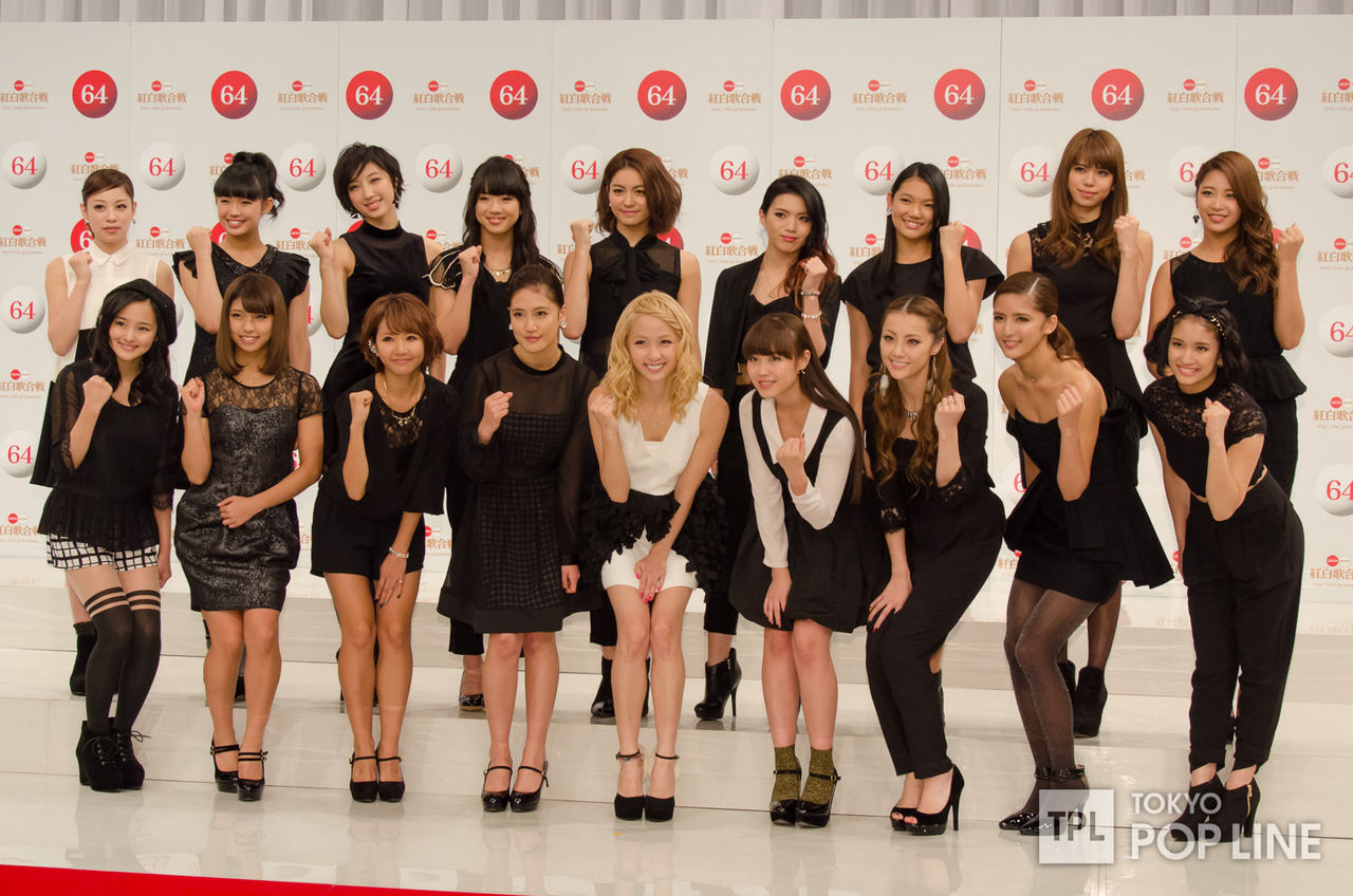 E Girlsの画像 p1_32