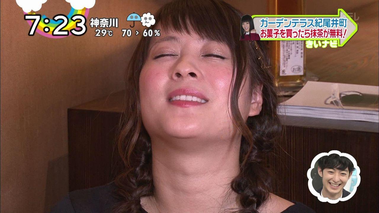 【エンタメ画像】北乃きいの逝き顔!!!!!!!!!!!!!!!!!!!!!!!!!!!!!!!!!