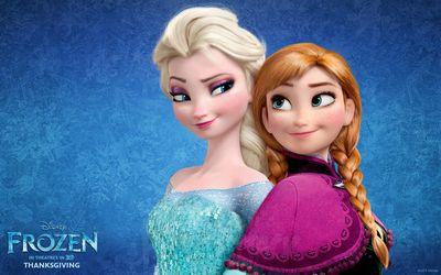 13110101_Frozen_00