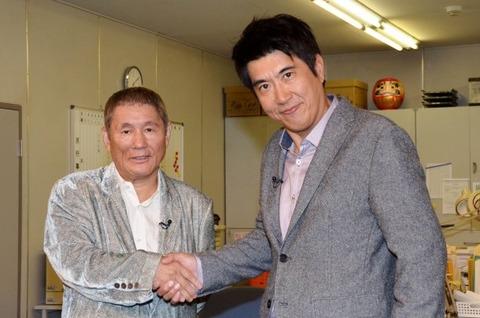 news_large_takeshi_ishibashi